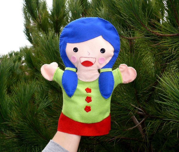 marionetta, burattino, bambola di pezza, marionette, burattini, giocattoli bambini, giochi educativi, giocattoli bambini 3 anni,bambola, doll, bambole, bambolina, giochi per bimbi, giochi montessori, teatrino marionette, bambole di pezza, bambole di stoffa, marionetta, handpuppe, handpuppen, puppe, lernspiele, fingerpuppe