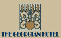 The Georgian Hotel, Santa Monica, CA