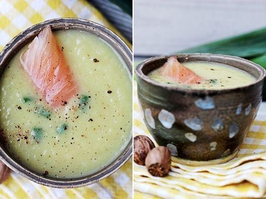 zupa z pora z łosiem3