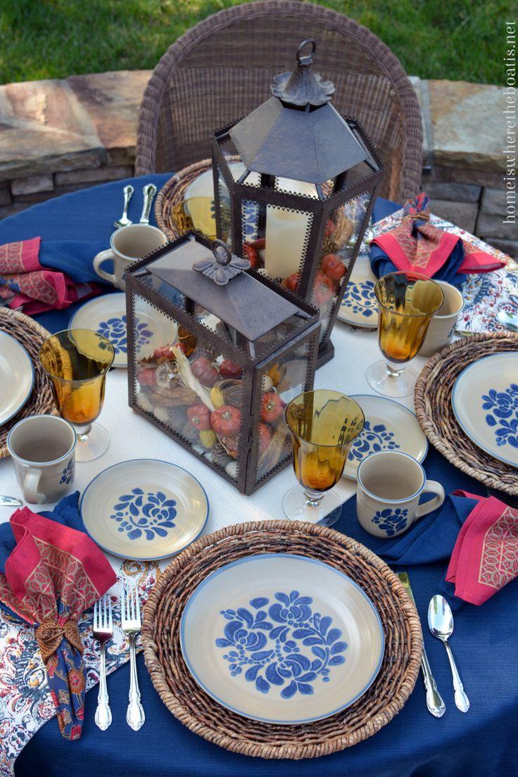 Best 25+ Transitional dinnerware sets ideas on Pinterest ...