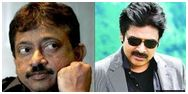 Filmmaker #Ram-Gopal-Varma has unofficially initiated the campaigning for his new political party #Jana-Sena. Ram Gopal Varma Campaigning For Pawan Kalyan's Party and has requested his followers to support #Pawan-Kalyan's Jana Sena party and to get him majority of seats in upcoming elections. More details... http://pkjanasena.com/92/ram-gopal-varma-campaigning-pawan-kalyans-jana-sena-party/