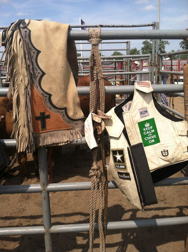 1000 Images About Bull Riding On Pinterest