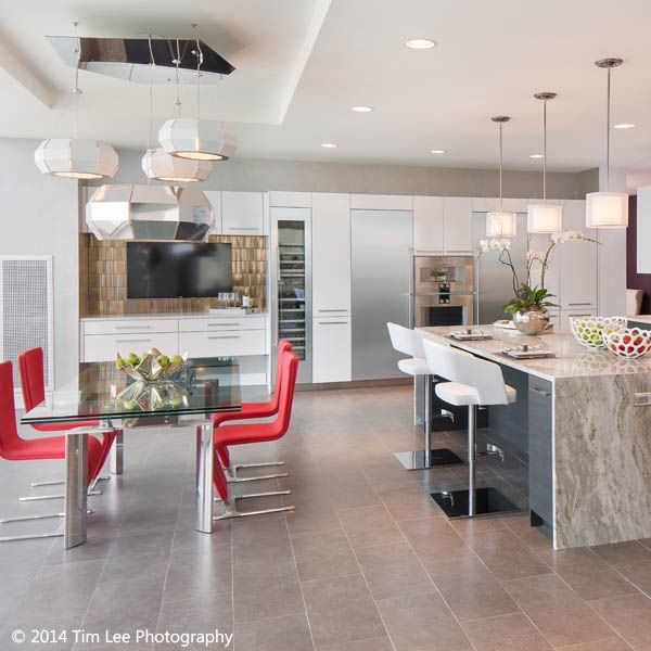 Jeff S Custom Kitchens