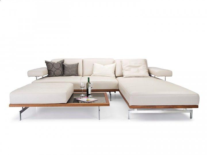 die besten 25 joop bett ideen auf pinterest schwarze schlafzimmerausstattung bett selber. Black Bedroom Furniture Sets. Home Design Ideas