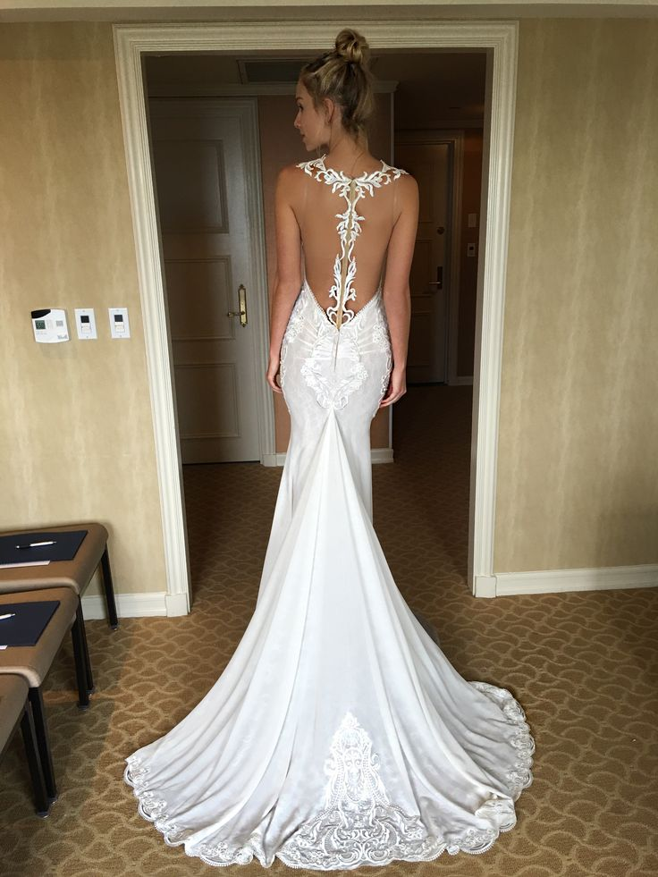 """""""Amancia"""" from the new MUSE line. By berta. From the NYBFW showroom. Coming soon."""