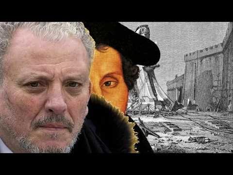 Évêque Athanasius Schneider: Chemin néocatéchuménal c'est un cheval de Troie dans l'Eglise - YouTube