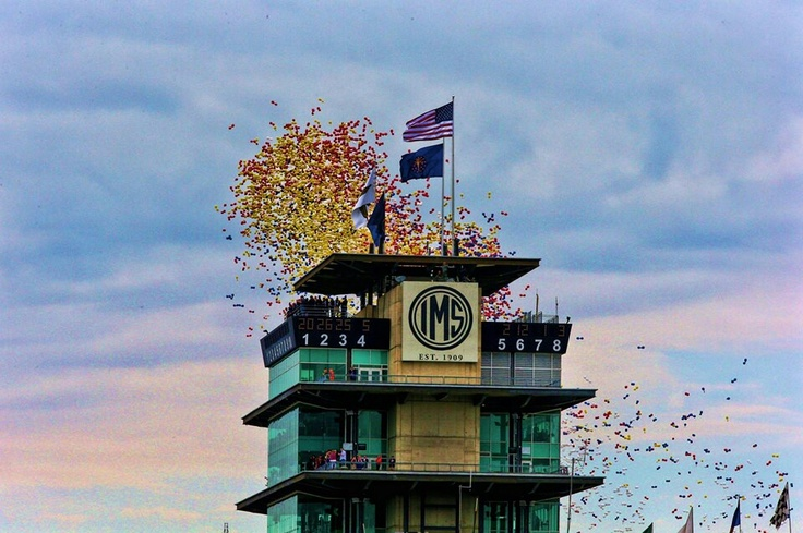 The 25 Best Indianapolis Motor Speedway Ideas On