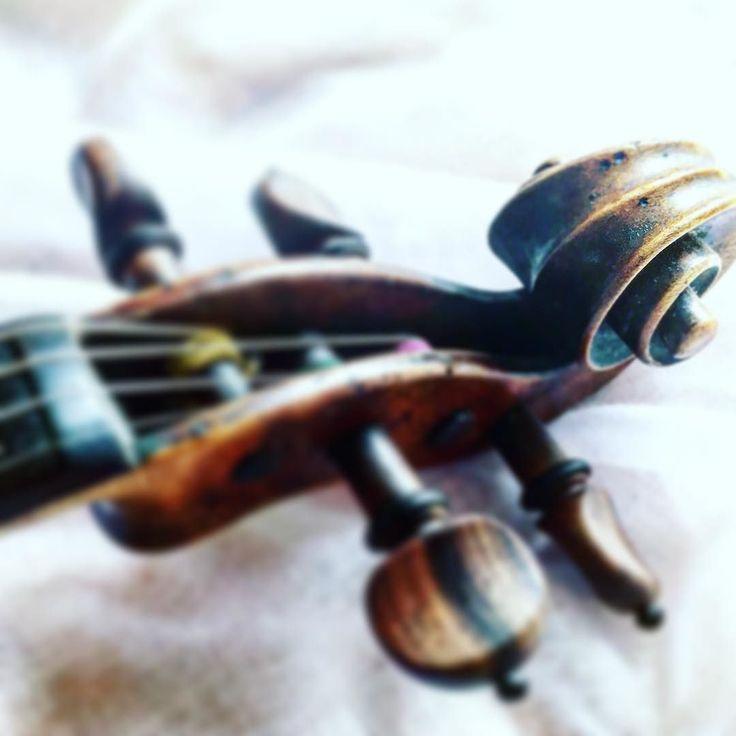 _____________________________  #violin | #violino | #violinist | #violinlife | #violingirl | #skrzypaczka | #skrzypce | #muzyka | #geige | #fiddle | #musicaclassica | #instrument | #instaclassical | #bestmusicshots |  #soloist | #virtuoso | #stringmusician | #violinsolo | #jj_musicmember | #classicfm | #talentedmusicians | #instamusiciansdaily | #skrzypczyni | #shotwithlove | #sheetmusic | #shared_joy | #luthier | #violon