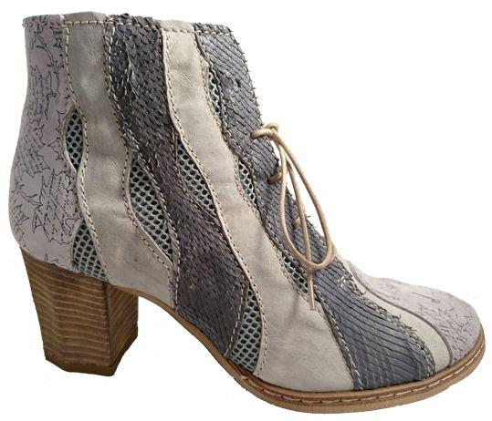 Italian handmade shoes for women