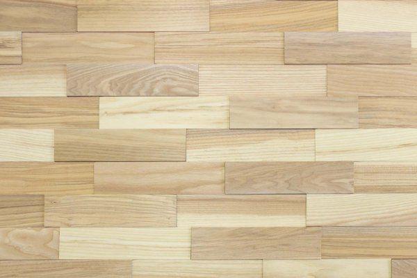 Wandverkleidung Wandpaneele Aus Zirbe Jetzt Holz Wandpaneele Aus Zirbe Online Bestellen Schnell Nach Hause Gelief In 2020 Eiche Rustikal Wandverkleidung Rustikal