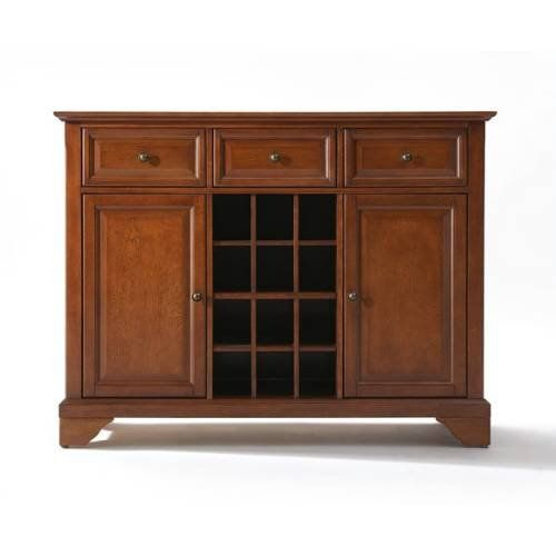 Inspirational Wine Storage Cabinet Reviews