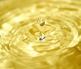 Most people who consume colloidal gold do not experience any side effects. This article discusses its side effects, if any.