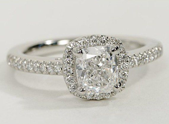 From New York to L.A.: The Most Popular Engagement Rings Across the Country