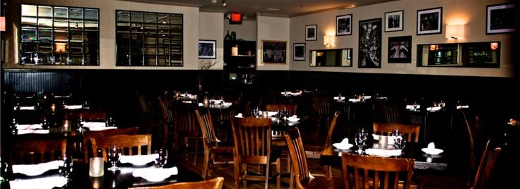 Mediterranean Restaurant Hoboken Nj