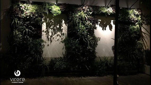 Scopri i nostri servizi, ideali per la tua casa, locali professionali e commerciali: ✔Pareti verticali con piante finte ✔Tetti Verdi ✔Pareti verticali con piante vere ✔Pareti verticali con piante stabilizzate http://leadcreator.it/virere2/  #lichene #greenwall #moss #verticalgreen #stabilizzato #giardinoverticale #piantestabilizzate #wallup #verde #flower #Design #gardendesign #garden #green #Nature #Plants #HomeDecor #decor #homedesign #InteriorDesign #roma  #piantestabilizzateroma…