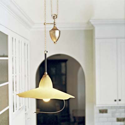 All About Pendant Lights. Dining Room LightingKitchen ... Part 17