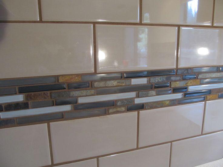 Kitchen Backsplash Glass Tile Design Ideas 35 best kitchen images on pinterest | backsplash ideas, kitchen