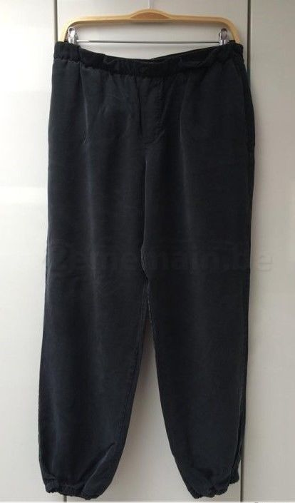 Pantalon Diesel - Taille M