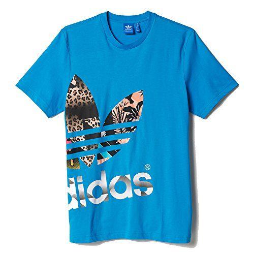(アディダス) オリジナルス オフポジションフットボール ティーシャツ AP9796 ad rym0601 (10... https://www.amazon.co.jp/dp/B071FPT2D4/ref=cm_sw_r_pi_dp_x_MyupzbQJ8YFF7