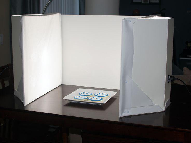 Photography Best Light For Studio Lighting Fluorescent Or Natural Light