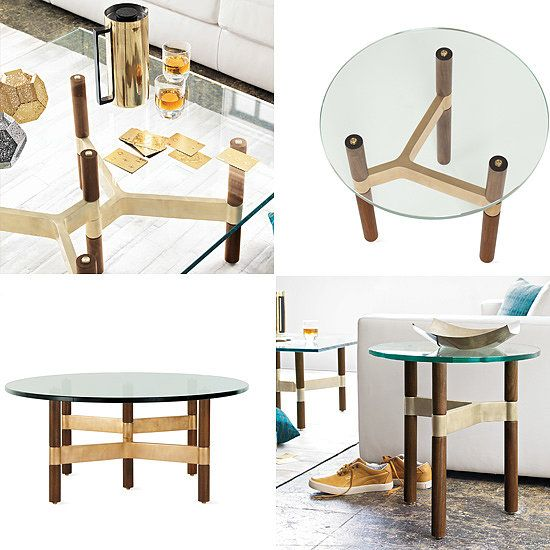 Best 25 modern coffee tables ideas on pinterest mid for Coffee tables under 30