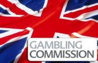 UKGC Updates FAQ After UK Gambling Bill Receives Royal Assent