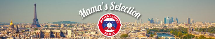 Paris « Mama Shelter; highly designed, tiny rooms, 20th arrondissement hotel. Reminds of the Pod Hotels in NYC.