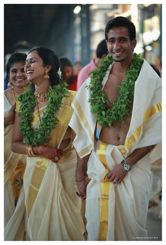 aitkin hindu singles Find hindu women for dates, love, marriage and social network – join us to find spicy women & girls from hindu chat mail likes and more date hindu women free, hindu singles dating at datehindu.