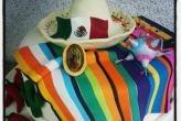 Mexicanos 'tuitean' festejos de Independencia