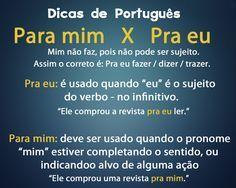 """Com a internet e o acesso maior para informações e publicações, conseguimos captar alguns """"errinhos"""" de português. Esse idioma que é tãodifícile complicado! Infelizmente, nem todos ti…"""