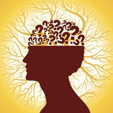 Deans' stroke musings: Ask A Neurologist - Traumatic Brain Injury Question