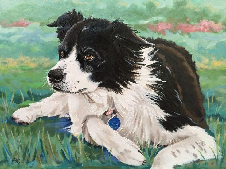 Pets & Animals - thepleasantpalette.com