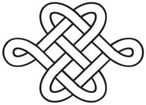 nod-celtic