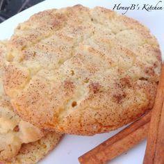The Life & Loves of Grumpy's Honeybunch: Kellogg's Bran Buds Crunchies