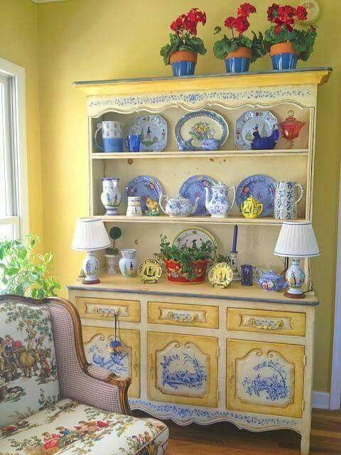 441 best images about reciclado restauracion pintura on pinterest paris french signs and. Black Bedroom Furniture Sets. Home Design Ideas