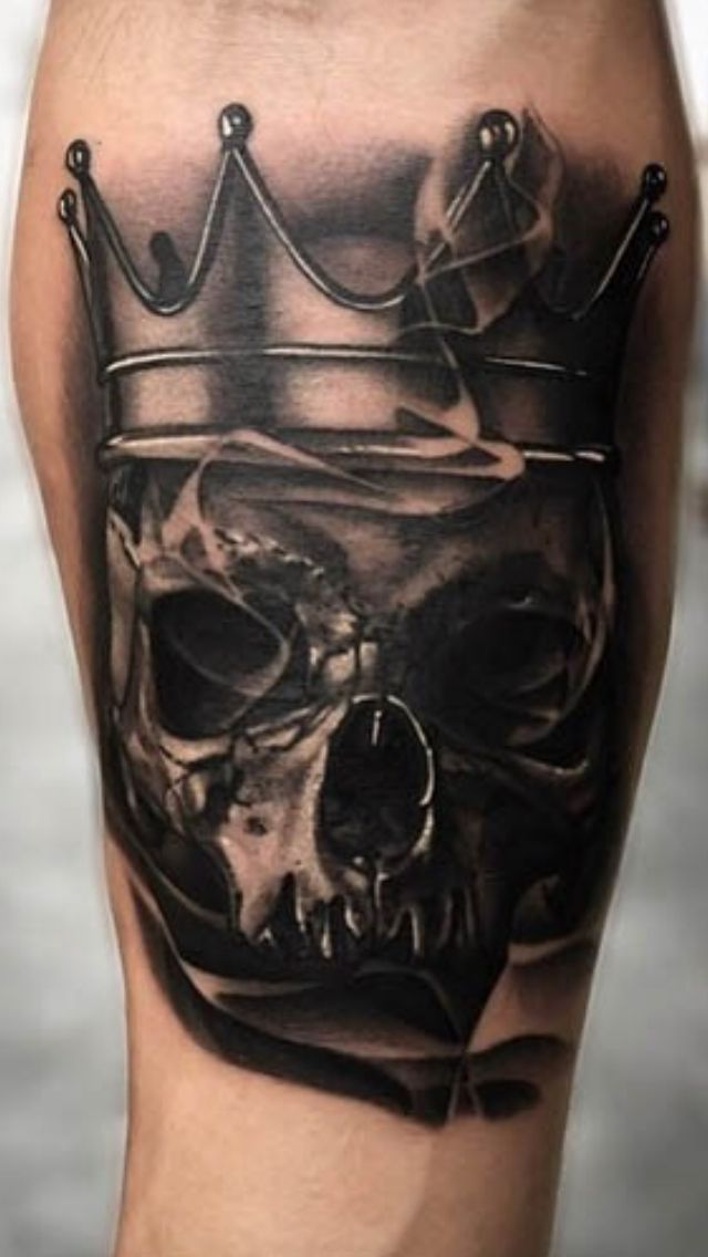 ... on Pinterest | Chest tattoos for men Hands and Sugar skull tattoos