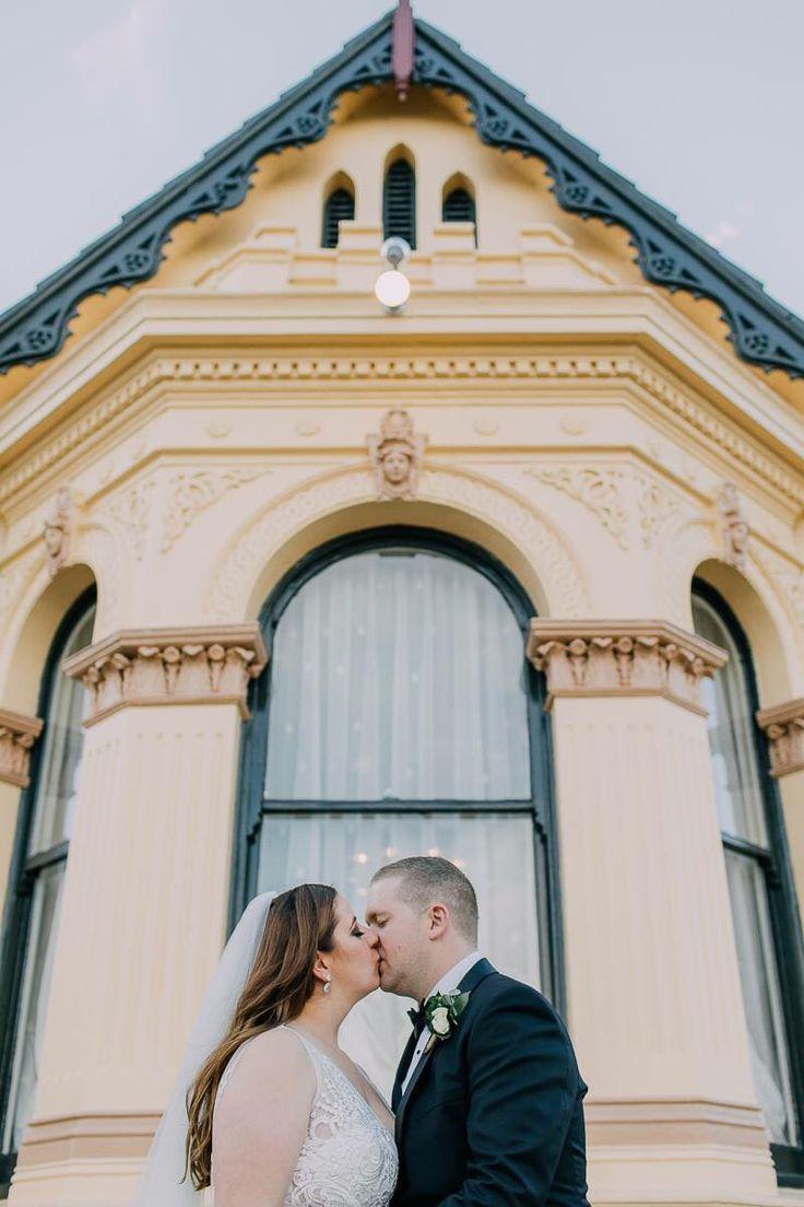 Perfect   #gardenweddings #sydneyweddingvenue #heritagevenue #weddings #luxurywedding #historicvenue #bride #love