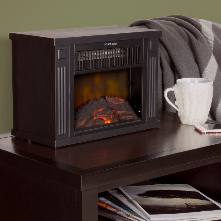 The 25+ best Portable electric heaters ideas on Pinterest