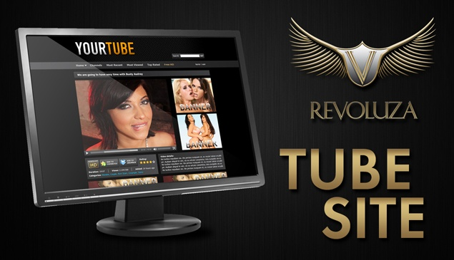 adult tube sites We provide professional upload of your video  clips to adult tube sites.