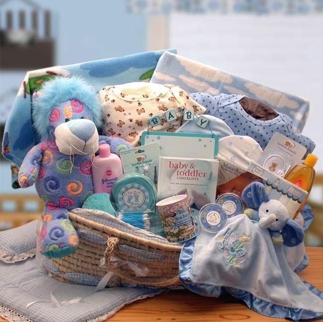 Baby Gift Basket Business : Boy diaper hospital images usseek