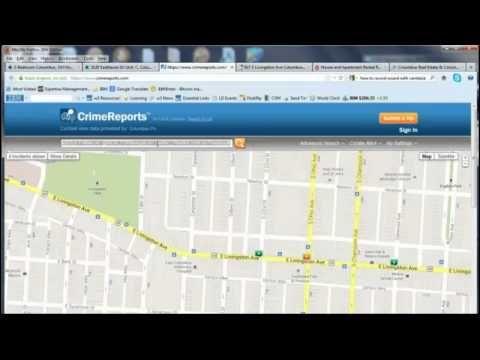 0003 Property Finder: Qualifying Real Estate Investments Under 30K - video demonstration - http://www.sportfoy.com/0003-property-finder-qualifying-real-estate-investments-under-30k-video-demonstration/