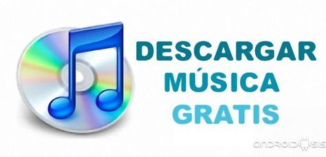 Descargar música gratis en mp3 de la mayor biblioteca musical del mundo