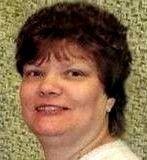 Teresa Lewis | Murderpedia, the encyclopedia of murderers