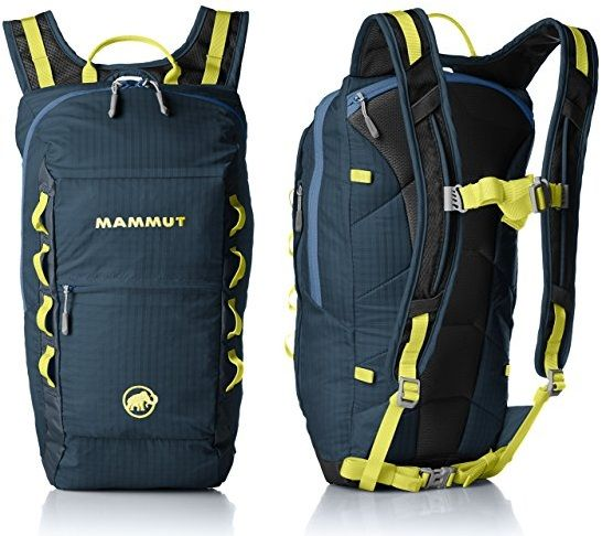Рюкзак в реале l70 рюкзак kahu в москве