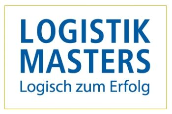 Logistik-Hochschul-Ranking 2016: Uni Duisburg-Essen wieder die Nummer eins - http://www.logistik-express.com/logistik-hochschul-ranking-2016-uni-duisburg-essen-wieder-die-nummer-eins/