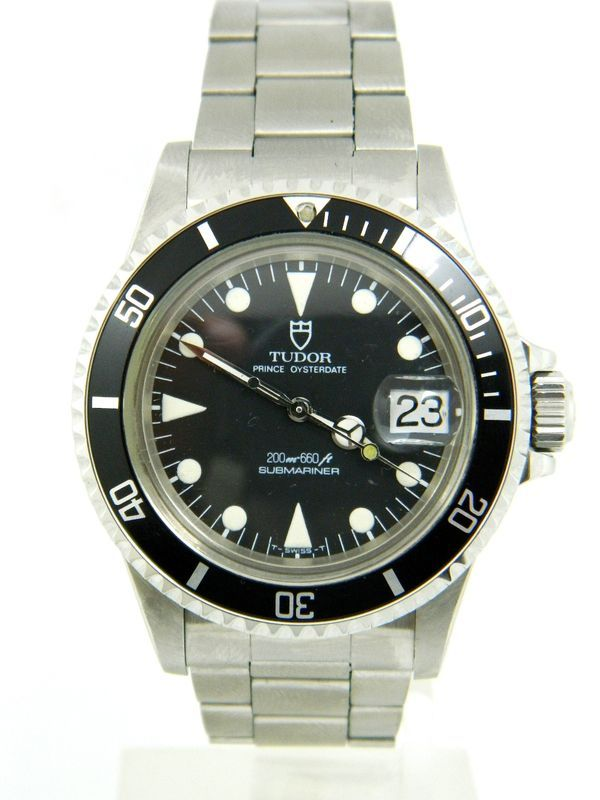tudor watches dating Tudor watches at hal martin's watch & jewelry co in houston texas best place to buy a tudor watch in houston tudor prince date classic 79420.