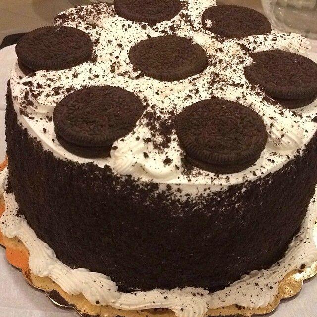 Cake Delivery In Aurora Il