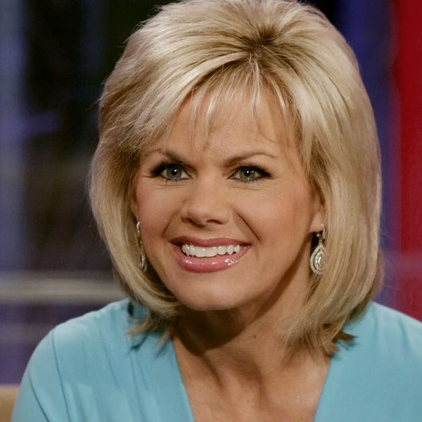 Fox News host and former Miss America discusses her new book Getting Real with Kathryn Jean Lopez. They talk faith, family, and perseverance.