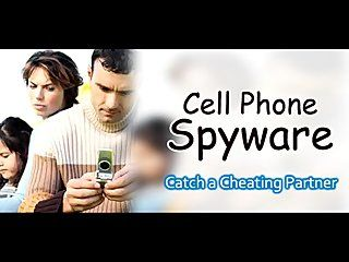 how to spy on spouse