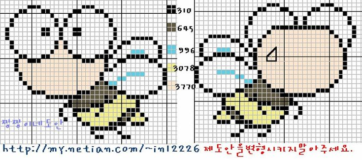 am_84846_1201825_10934.jpg (1024×453)